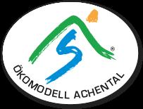Oekomodell Achental